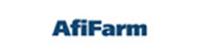 clients logo afifarm