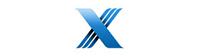 clients logo airspan