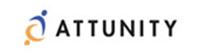 clients logo attunity