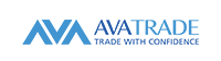 clients logo avatrade
