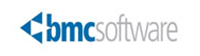clients logo bmc software