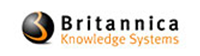 clients logo britanica