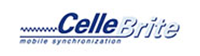 clients logo cellebrite