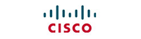 clients logo cisco