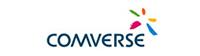clients logo comverse