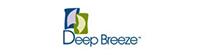clients logo deepbreeze