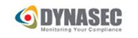clients logo dynasec