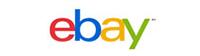 clients logo ebay