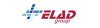 clients logo elad