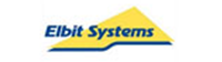 clients logo elbit