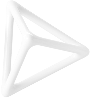 3D Triangle